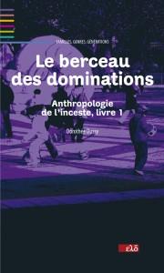LeBerceauDesDominations