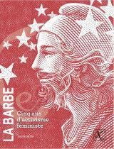 1re_couv.la_barbe