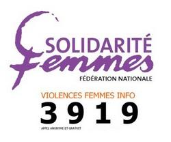 fnsf-logo3919-small