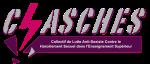 clasches-logo